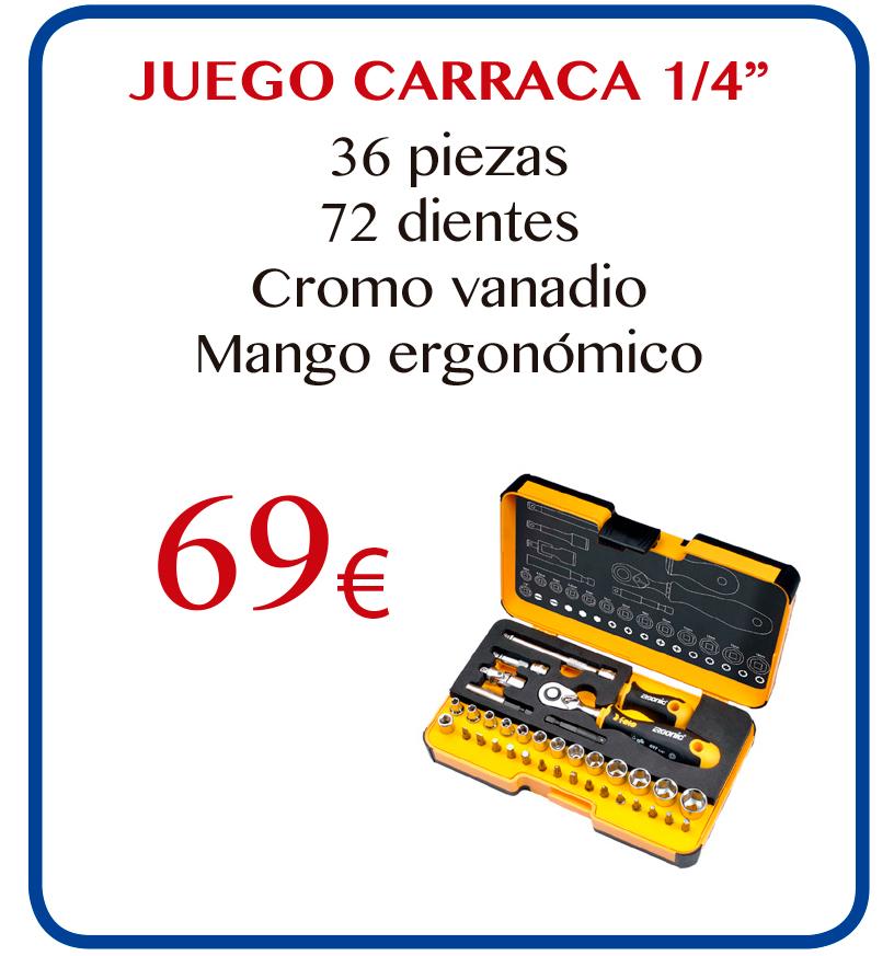 carraca-toal-a-1612