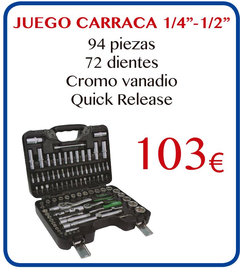 carraca-toal-b-1612