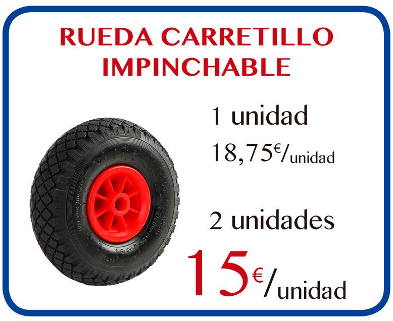 ruedas-toal-1612
